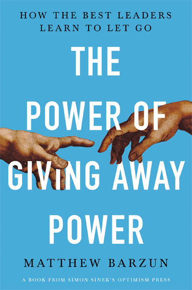The_Power_of_Giving_Away_Power
