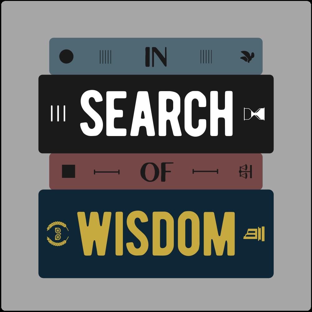 In+Search+of+Wisdom+-+Podcast+Cover